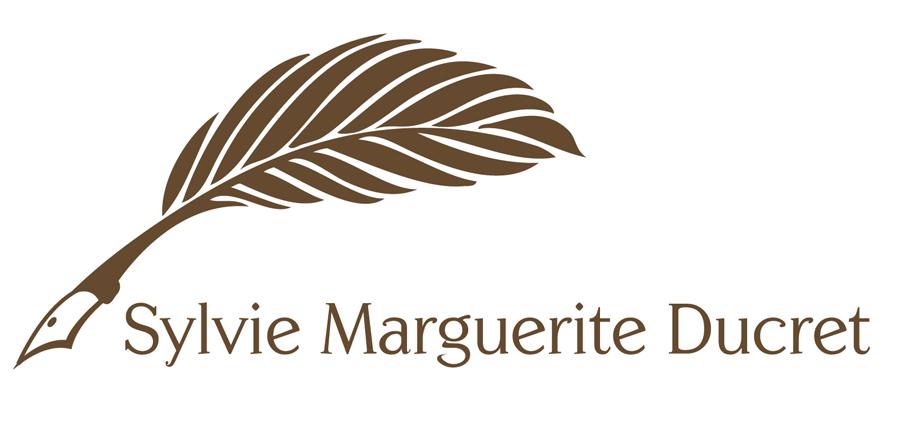 Logo_SylvieMargueriteDucret