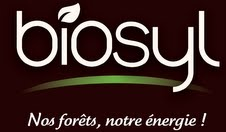 biosyl1