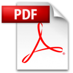 iconePdf[1]
