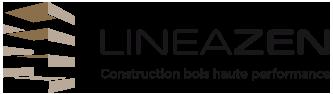 logo lineazen