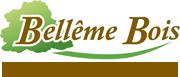 logo-scierie-belleme-bois-180x60px
