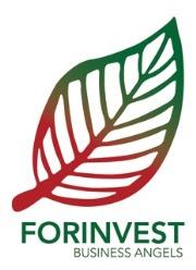 logo_forinvest_300dpi