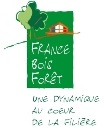 FRANCE BOIS FORET INTERPROFESSION NATIONALE FILIERE BOIS