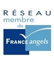 france_angels FEDERATION RESEAUX DE BUSINESS ANGELS INVESTISSEURS CAPITAL