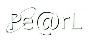 Logo de PE@RL