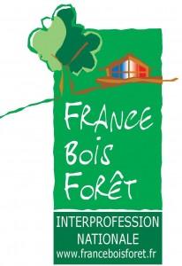 nouveau logo FBF vertical