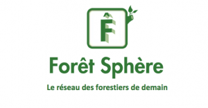 foret sphere