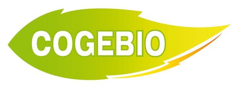 logo_cogebio[1]