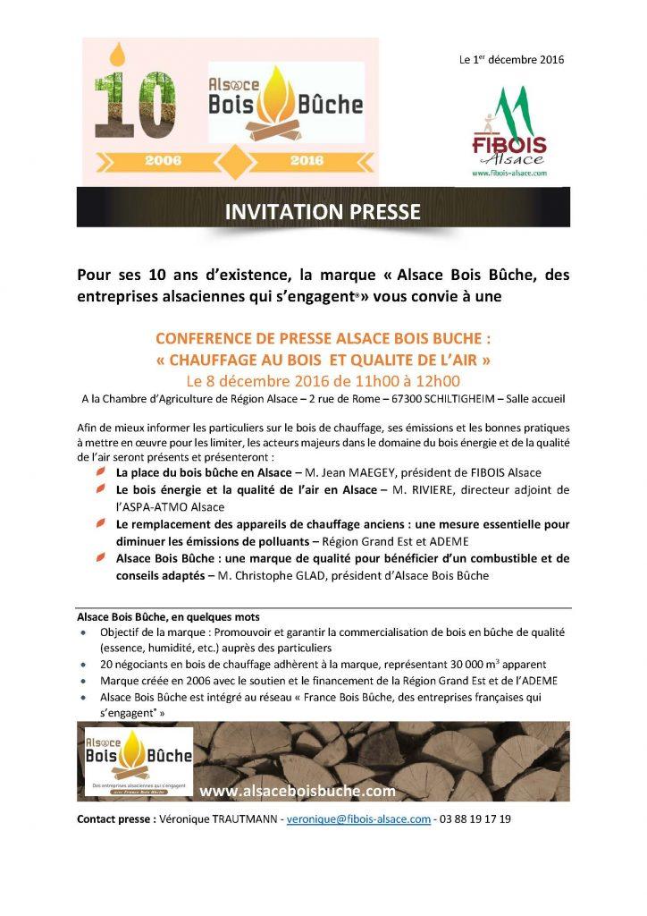 fiboisalsace_invitation_conf_de_presse08122016_page_1
