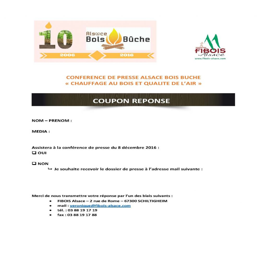 fiboisalsace_invitation_conf_de_presse08122016_page_2
