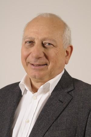 Christian Leclerc, Propriétaire forestier du Cher finance DRAKKAR BOIS