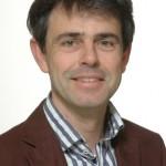 Gilles de Poncins
