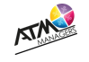 ATM Manager
