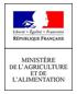 Ministere Agri Alim