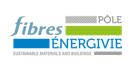 POLE Fibre energivi